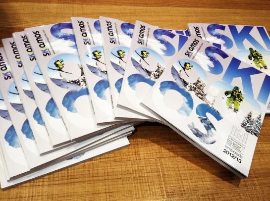 fotoeurosportmagazine
