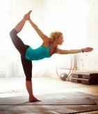 Casall yoga