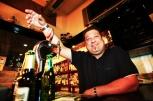 El mejor Gin Tonic de Bilbao en el Txoko de Gabi