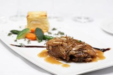menu-ibaizabal-002