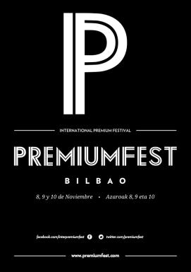 Premiumfest
