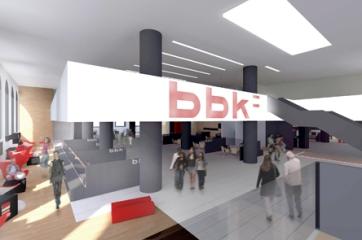 BBK Central