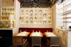 Restaurante La Mary