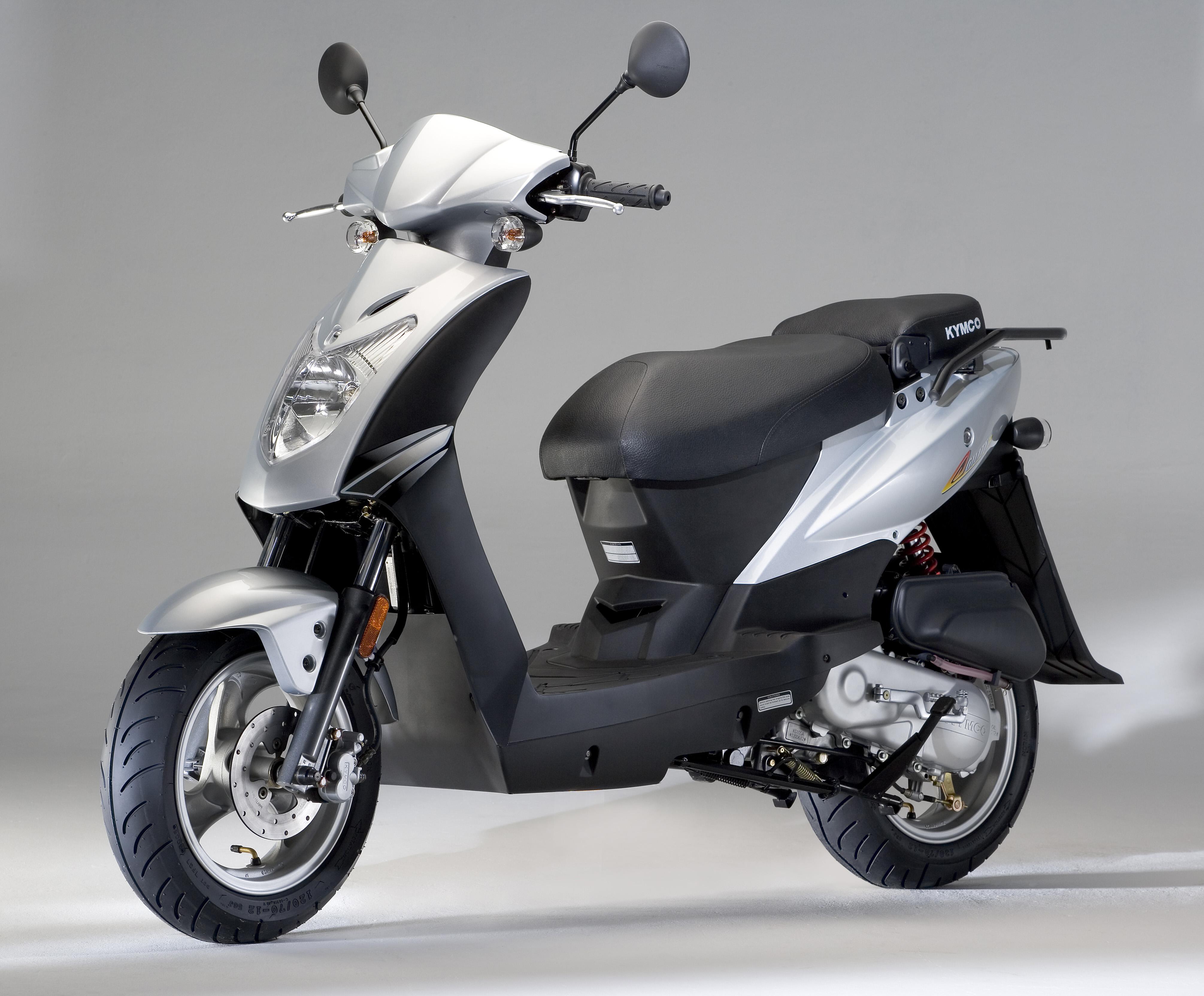 garc a motos y kymco se han unido para ofrecer en bilbao las ltimas tendencias en movilidad. Black Bedroom Furniture Sets. Home Design Ideas