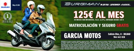 portadagarcia125