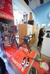 Maestre Bikes en VERY BILBAO POP-UP SHOP