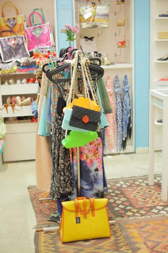ShopAmbiente en VERY BILBAO POP-UP SHOP