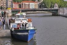 Ardbeg Peaty Boat, ediciones anteriores.
