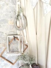 El Taller & Co. decora tu boda