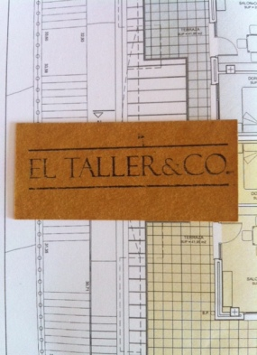 El Taller & Co.
