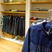 SUIT en The Very Bilbao Pop Up Shop