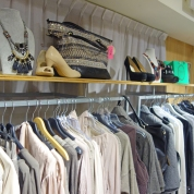 Moca Couture en The Very Bilbao Pop Up Shop