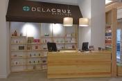 Delacruz Beautique Bilbao