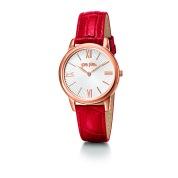 Nueva colección de relojes Match Point, de Folli Follie