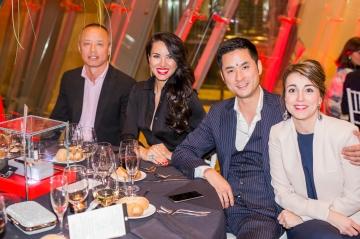 Chunwen Du, Raquel Balencia, Bangmin Lin