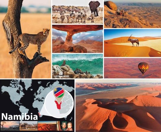 viaje-namibia-bilbao-express